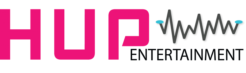 HUP entertainment